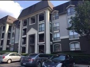 Residential Property for sale in 2657 Lenox Road NE 189, Atlanta, GA, 30324