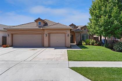 Residential Property for sale in 6297 W Dovewood Lane, Fresno, CA, 93723