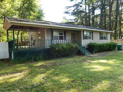 Residential Property for sale in 10826 Loch Lomond Circle, Eudora, MS, 38632