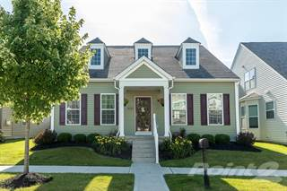 Residential Property for sale in 6042 Shreven Drive, Westerville, OH, 43081