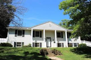 Single Family for sale in 406 West Lincolnway, Morrison, IL, 61270