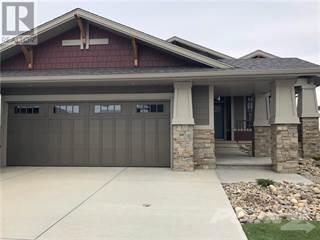 Single Family for sale in 119 Canyon Estates Way, Lethbridge, Alberta