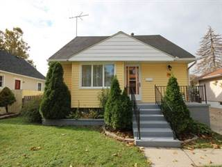 Residential Property for sale in 1931 Malta Rd, Windsor, Ontario