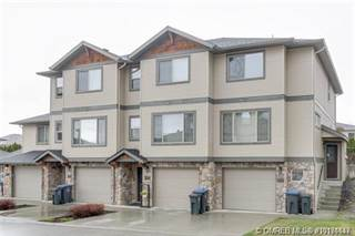 Condo for sale in 440 Hartman Road,, Kelowna, British Columbia, V1X2N1