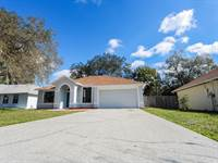 Photo of 5157 CLARION OAKS DRIVE, Orlando, FL