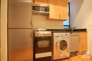 Apartment for rent in 221 E 23rd St #17 - 17, Manhattan, NY, 10010