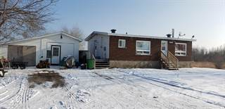 Residential Property for sale in 1831 Russland Road (Residential), Ottawa, Ontario, K0A 3H0