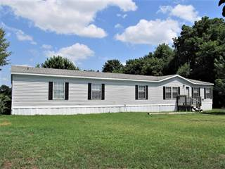 Residential Property for sale in 20531 Crow Road, Buffalo, MO, 64865