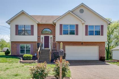 Residential for sale in 5805 Scout Dr, Nashville, TN, 37211