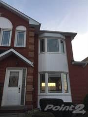 Residential Property for rent in 60 Glenashton Drive, Oakville, Oakville, Ontario
