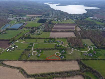 Lots And Land for sale in 309 Carrara Circle, Lee, NY, 13363