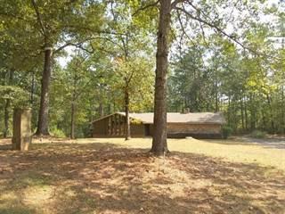 Single Family for sale in 4520 THOMPSON Road, Atlanta, GA, 30349