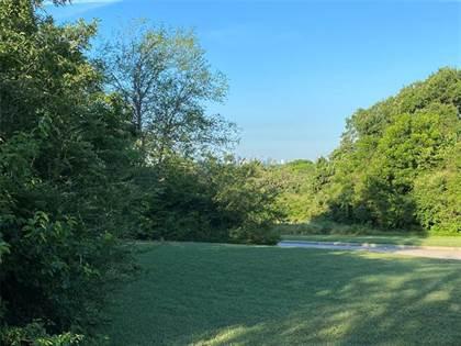 Residential Property for sale in 414 Edgelake, Dallas, TX, 75218
