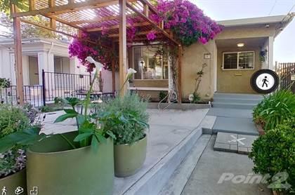 Multi-family Home for sale in 267 Washington St , San Jose, CA, 95112