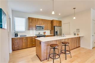 Condo for sale in 627 Couch Drive N12, Oklahoma City, OK, 73102