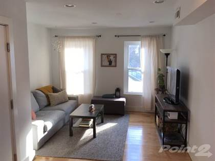 Apartment for rent in 5226-30 Ridge Avenue, Philadelphia, PA, 19128