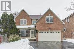 Single Family for sale in 55 PARKLAWN CRES, Markham, Ontario, L3T6W5