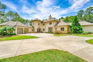 Single Family for sale in 6883 Oak Point Lane, Point Clear, AL, 36532