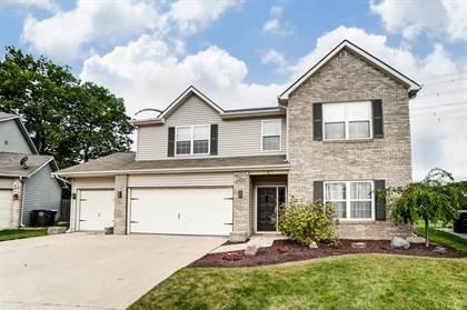 Residential Property for sale in 426 Treeline Cove, Fort Wayne, IN, 46825