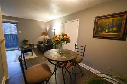 Apartment for rent in 6033 E Northwest Hwy, Dallas, TX, 75231