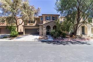 Single Family for sale in 7170 LA CADENA Avenue, Las Vegas, NV, 89179