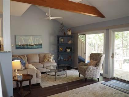 Residential Property for sale in 398 Ridgewood, Harbor Springs, MI, 49740