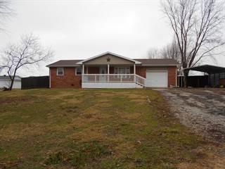 Single Family for sale in 1040 Vandalia Road, Louisville, IL, 62858