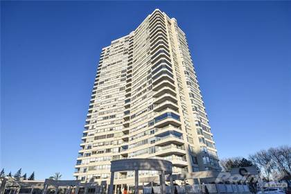 Residential Property for sale in 1480 RIVERSIDE DR , Ottawa, Ontario, K1G 5H2