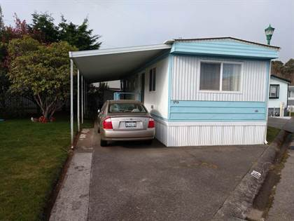 Residential Property for sale in 1713 Thunderbird Drive, McKinleyville, CA, 95519