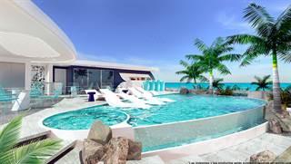 Condo for sale in Ocean Inspired 1 bedroom Lock off Condo for SALE, Playa del Carmen., Playa del Carmen, Quintana Roo
