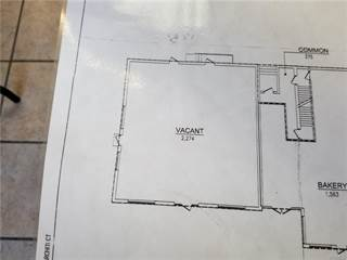 Comm/Ind for sale in 1483 Weaver Street, Scarsdale, NY, 10583