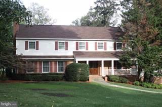 Single Family for sale in 3516 CORNELL ROAD, Fairfax, VA, 22030