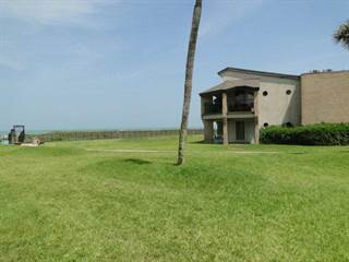 Condo for sale in 1010 Padre Blvd. 110, South Padre Island, TX, 78597