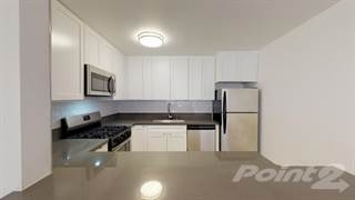 Apartment for rent in 3245 Avenue 32, Los Angeles, CA, 90065