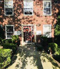 Apartment for sale in 475 Armstrong Avenue A 1, Staten Island, NY, 10308
