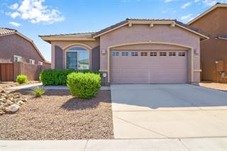 Swell 85040 Az Real Estate Homes For Sale From 90 000 Page 2 Home Interior And Landscaping Ologienasavecom