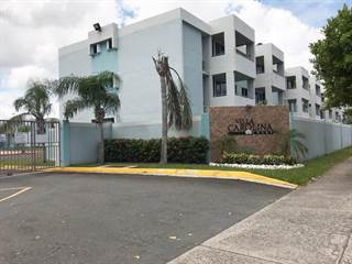 Apartment for sale in 0 COND. VILLA CAROLINA COURT 3503, Carolina, PR, 00985
