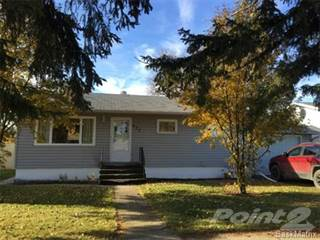 Residential Property for sale in 927 11th STREET, Humboldt, Saskatchewan