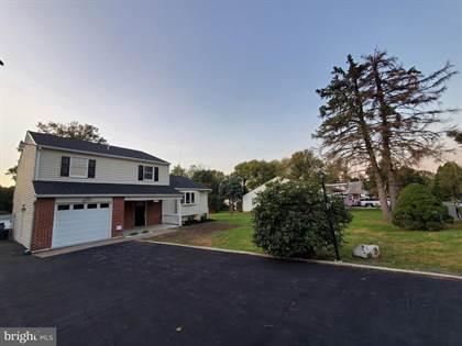 Residential Property for sale in 6168 GARRETT AVENUE, Bensalem, PA, 19020