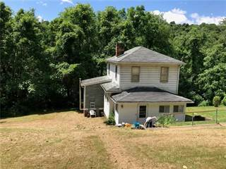 Residential Property for sale in 732 Smithfield New Geeva Rd., Greater Masontown, PA, 15478