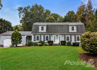 Residential for sale in 39 Kirsi Circle, Westford, MA, 01886