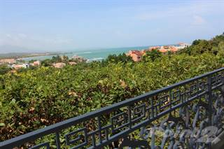 Land for sale in Shell Castle Club, Palmas del Mar, Humacao, PR, 00791