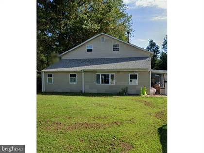 Residential Property for sale in 729 WOODBROOK LANE, Plymouth Meeting, PA, 19462