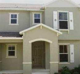 Townhouse for rent in 1805 Pointe West Way, Vero Beach, FL, 32966