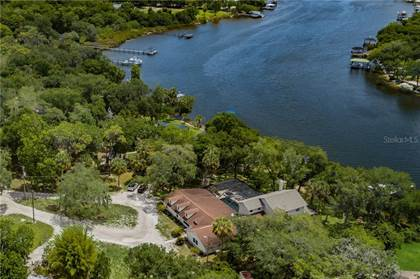Residential Property for sale in 9815 GINGER DRIVE, Riverview, FL, 33578