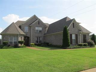 Single Family for sale in S NOTTING HILL, Hernando, MS, 38632