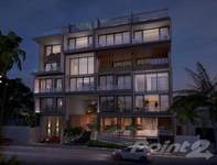 Photo of Quinto Taanah 2 bedroom apartment