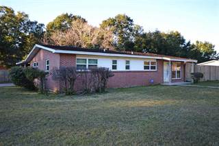 Single Family for sale in 1029 NORTHVIEW DR, West Pensacola, FL, 32505
