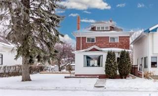 Residential Property for sale in 416 32nd STREET W, Saskatoon, Saskatchewan
