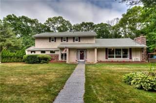 House for sale in 97 New London Turnpike, Greater Carolina, RI, 02898